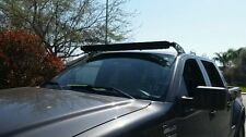 50 or 52 inch CREE LED Light Bar COVER from lightbarcovers.com 2 year warranty