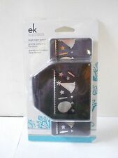 EK Success Paper Punch Scrapbooking Edger shapers Art Crafts Border Party *X2