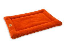 WEST PAW DESIGN MONTANA NAP - Made & Sourced USA Lightweight Fleece Dog Bed Mat