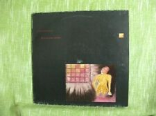 "GIRL AT HER VOLCANO, Rickie Lee Jones. Warner Bros (1983) 10"" LP Vinyl"