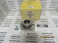 CHESTERTON SEAL 241R-28SATP/CBS SEAL SIZE -28 SHAFT 3.500 REPAIRED