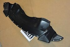 Dodge Charger Magnum Chrysler 300 Engine Splash Shield Guard new OEM 4806104AE