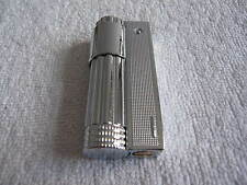 New style IMCO 6700 reminiscent kerosene windproof lighter  antique collectable