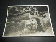 1928 PHOTO SILENT FILM THE WISE WIFE TOM MOORE PHYLLIS HAVER DIR. E.MASON HOPPER