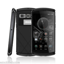 "iMAN Victor 4G Smartphone Tri-proof 5.0"" Octacore 32G Android Waterproof Phone"