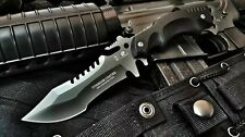 knife Camping saber tactical Hunting survival tools cold steel  knife Karambit