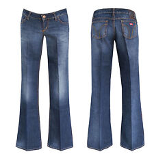 """Miss Sixty""  TOP Bootcut JEANS+++W32-Gr. 40+++ TOP JEANS  ""Miss Sixty""  Nr.1"