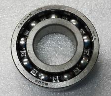 CUSCINETTO NTN 6004C3 M.20X42X12 BALL BEARING