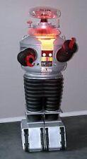 (Lighting System Kit) For Your...B 9 ROBOT MODEL LED Fiber/Optic Lighting Kit