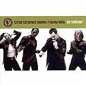 Shelter, The Brand New Heavies, Good