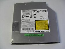 Acer Aspire 5100 Series 8X DVD±RW IDE Burner Drive DVR-K17RS (A94-18)