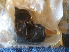 DeWalt Black & Decker Replacement Switch  Part# 448352-02  #156