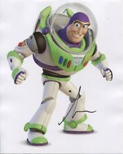 Tim Allen Photo Signed In Person - Toy Story - B854