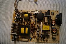 "PSU POWER SUPPLY BOARD FEL-3237W VER-02 FOR 32"" DAEWOO DLT-32C3 LCD TV GENUINE"