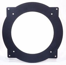 140mm to 200mm Flat Fan Adapter Converter change mounting PC Moding Mod Custom