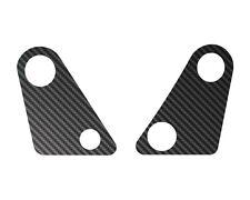 JOllify Carbono Cover para Honda VFR 800 #427a