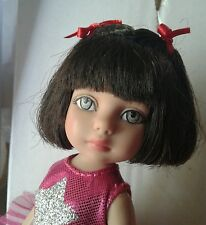"Tonner Summe Party Patsyette  Doll 8"" Tiny Body"