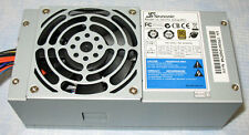 Seasonic SS-300TFX 300 Watt Power Supply