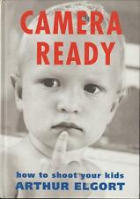 Photography How To Shoot Your Kids Portrait Faces Action Camera Ready Elgort 97