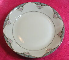 "Arlen Fine China (Romance) 7 5/8"" CEREAL BOWL(s)  Pat #457 (8 avail)"