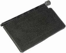Blend Door Repair Kit - Recirculation Door - Replaces OE# 5073962AA, 68004226AA