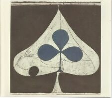 Shields [Expanded] * by Grizzly Bear (CD, Nov-2013, 2 Discs, Warp)
