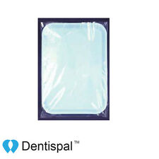 "3000 pcs Dental Disposable Tray Sleeves Standard 'B' Size 10.5"" x 14"""