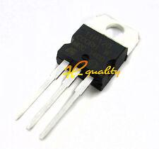 50PCS TIP120 60V 5A TO-220 Darlington Transistors NPN