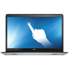 Dell Inspiron 5548 Touch 5th Gen i5 8GB Ram 1TB  Win8.1  Intel Graphics