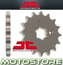 15T JT FRONT SPROCKET FITS YAMAHA DT80 LC1 LC2
