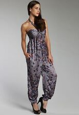 Ted Baker - Size 4 - 14 - RRP £169 - Beautiful Butterfly Print Jumpsuit