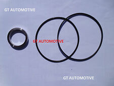 BMW Single Vanos Seal And Rattle Ring Kit BMW M50 M52 Z3 E36 E39