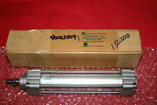 NEW Bosch Pneumatic Cylinder 0822340005 - 32mm bore X 125mm stroke
