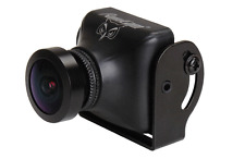 RunCam Owl PLUS BLACK 700TVL Starlight FPV Racing Camera True 0.0001lux FOV 150