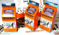 Coche de combustible ceramizer, Baja consumo de gasolina, sistema de limpieza Potenciador diesel de calidad
