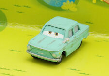 "Voiture Disney Pixar Cars 2 / "" PETROV TRUNKOV """