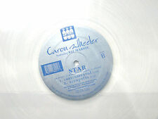 "Caron Wheeler, Star (Limited Edition) MINT / UNPLAYED  12"" ORIGINAL STORE STOCK"