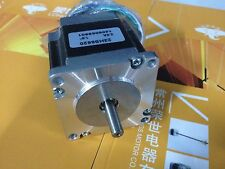 NEMA 23 for 185oz-in CNC stepper motor 2.0A DUAL shaft 23HS6620B 56mm CNC KITS