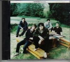 (CL325) The Charlatans, One To Another - 1996 CD