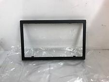 Sony Xav-65 Xav-v630bt Etc Double Din Genuine Sony Facia Surround Aperture Trim