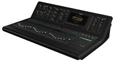 Midas M32 Digital Console Live & Studio 40 Input Channel Mixing Board Mixer