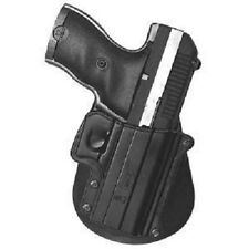 Fobus HP-2 Paddle Holster Halfter High Point 9mm & .380