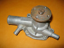TOYOTA COROLLA 1.2 (74-79) NEW WATER PUMP - QCP1013