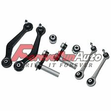 New Rear Control Arms Integral Link Ball Joint Set Kit for 2000-2006 BMW X5 E53