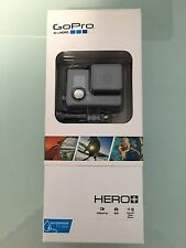 New Seal GoPro Hero+Plus HD WiFi BT Waterproof Action Camera Camcorder CHDHC-101