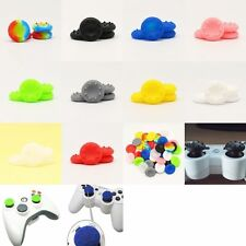 Analog Thumbsticks Thumb Joystick Stick Cap for PS3 PS4 XBOX 360 Controller GG