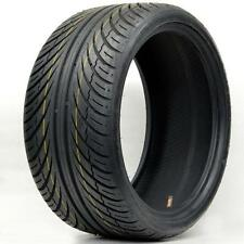 (2) 245/35zr19  Lizetti Lz-Two  245/35r19 245/35/19 245 35 19  245-35-19