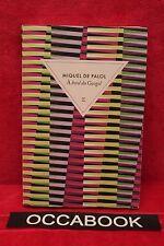 A bord du Googol - Miquel de Palol - Livre - Occasion TBE