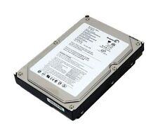 SEAGATE ST3250310NS 250GB 32MB SATA ES.2  3.5''