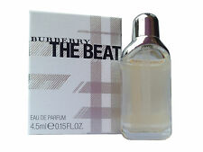 Burberry The Beat for Women Miniature Mini Perfume 4.5ml EDP